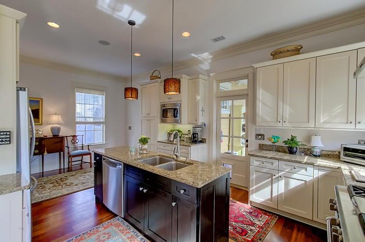 Ion Homes For Sale - 22 Fairhope, Mount Pleasant, SC - 32