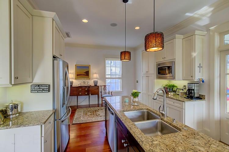 Ion Homes For Sale - 22 Fairhope, Mount Pleasant, SC - 33