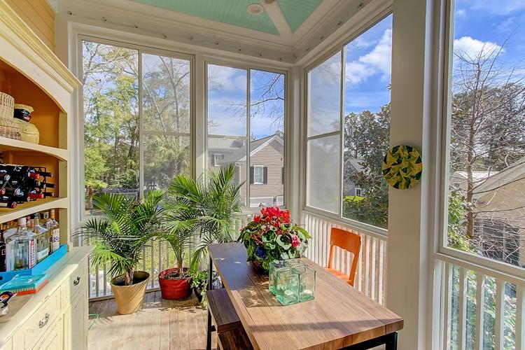 Ion Homes For Sale - 22 Fairhope, Mount Pleasant, SC - 38