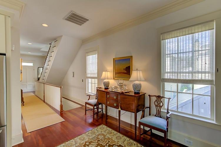 Ion Homes For Sale - 22 Fairhope, Mount Pleasant, SC - 28