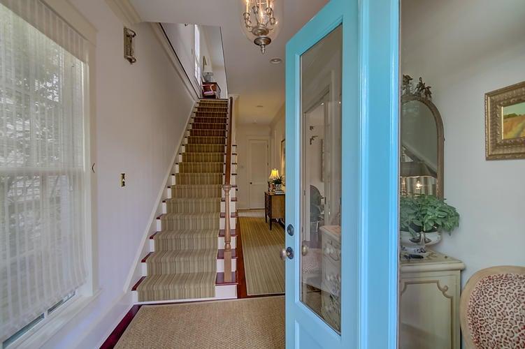 Ion Homes For Sale - 22 Fairhope, Mount Pleasant, SC - 10