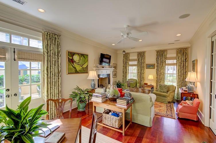 Ion Homes For Sale - 22 Fairhope, Mount Pleasant, SC - 12