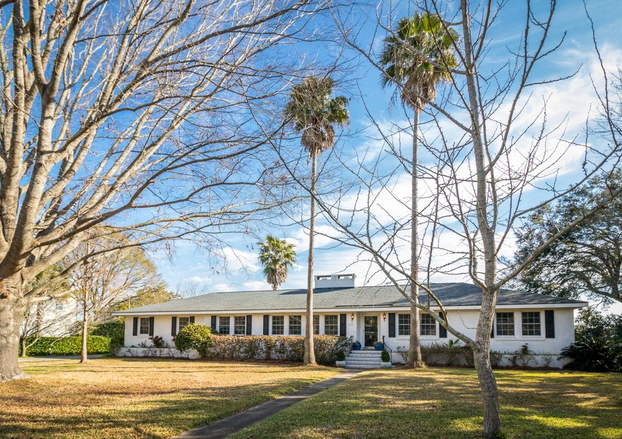 1455  Burningtree Road James Island, SC 29412