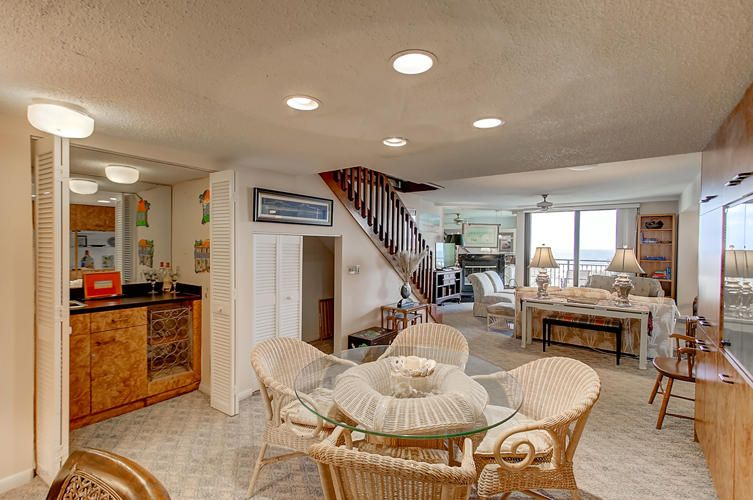 Wild Dunes Homes For Sale - 417/418c Shipwatch, Isle of Palms, SC - 19