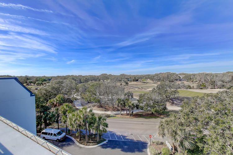 Wild Dunes Homes For Sale - 417/418c Shipwatch, Isle of Palms, SC - 51