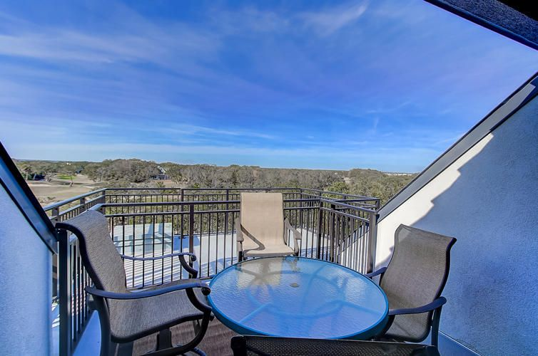 Wild Dunes Homes For Sale - 417/418c Shipwatch, Isle of Palms, SC - 43