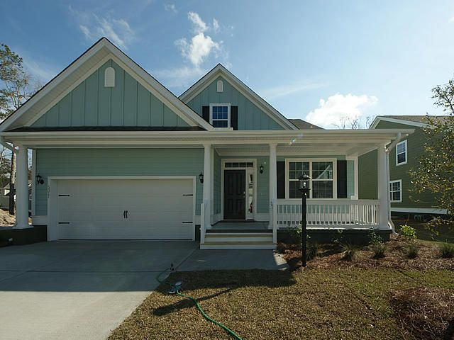 5317  Birdie Lane Hollywood, SC 29449