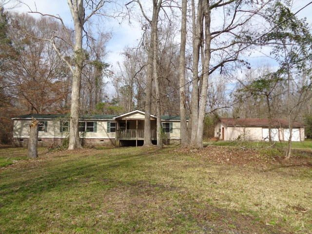 116  Storey Road Summerville, SC 29483