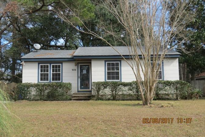 7638  Lady Street North Charleston, SC 29420