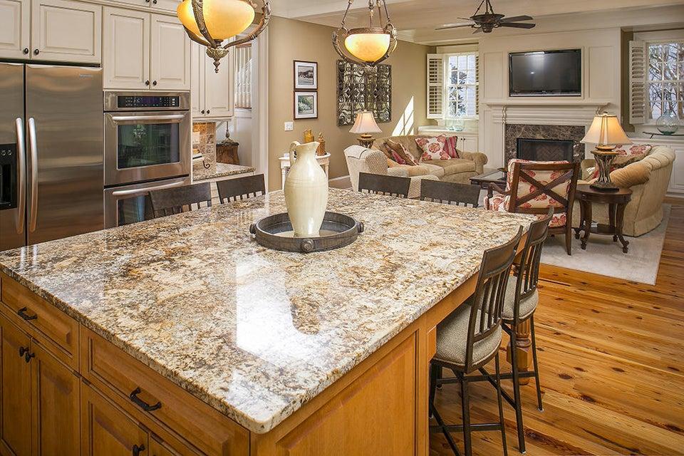 Daniel Island Homes For Sale - 1754 Pierce, Daniel Island, SC - 39