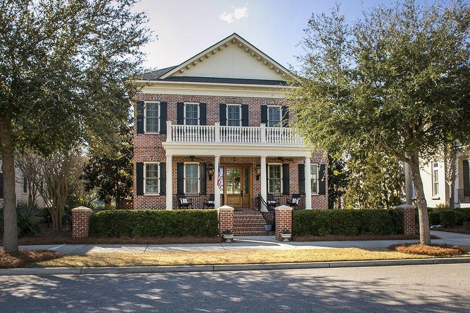 Daniel Island Homes For Sale - 1754 Pierce, Daniel Island, SC - 70