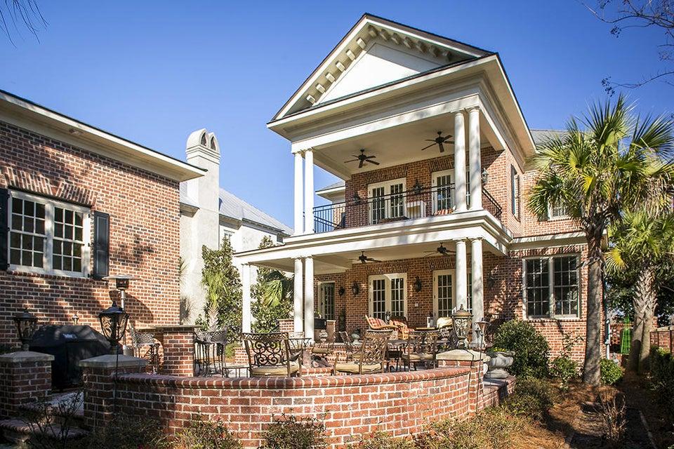 Daniel Island Homes For Sale - 1754 Pierce, Daniel Island, SC - 56