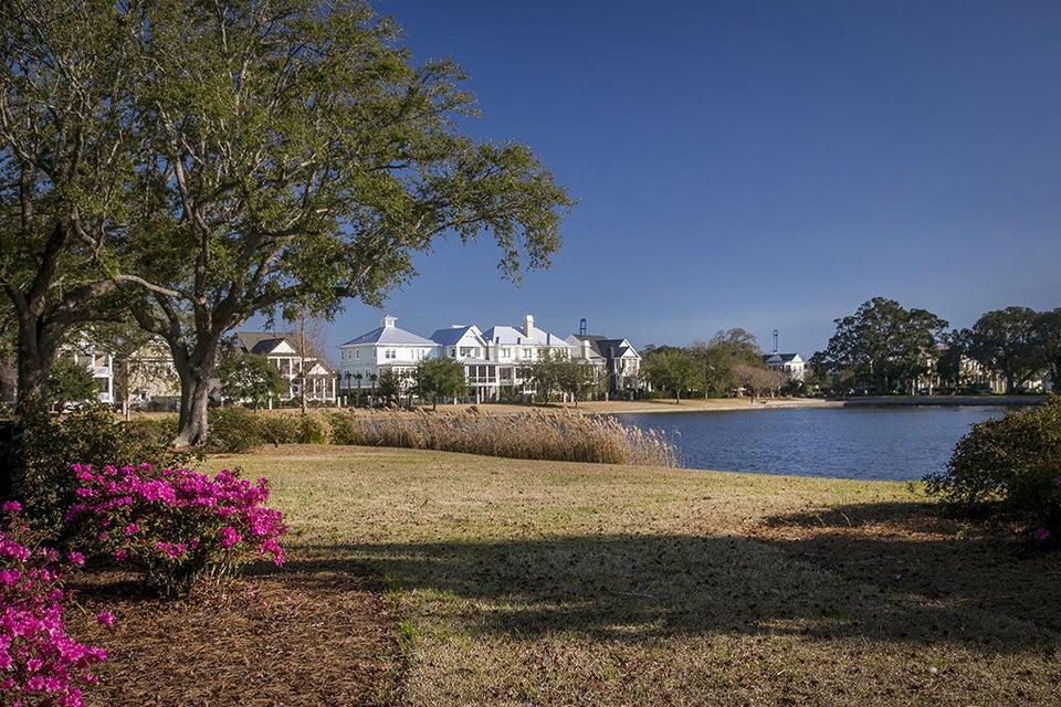 Daniel Island Homes For Sale - 1754 Pierce, Daniel Island, SC - 4