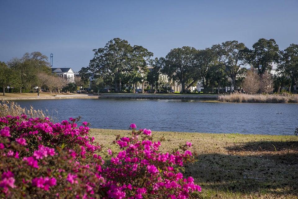 Daniel Island Homes For Sale - 1754 Pierce, Daniel Island, SC - 58