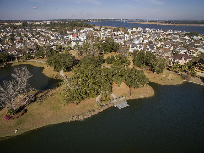 Daniel Island Homes For Sale - 1754 Pierce, Daniel Island, SC - 72