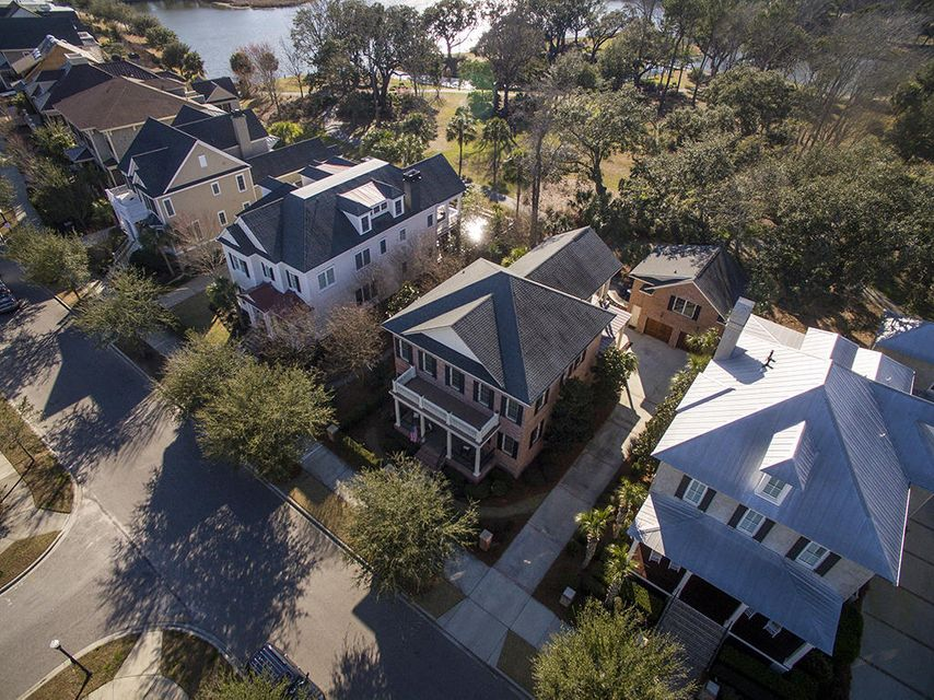 Daniel Island Homes For Sale - 1754 Pierce, Daniel Island, SC - 69