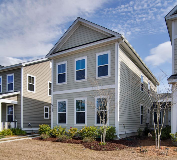 1005  Ashley Gardens Boulevard Charleston, SC 29414