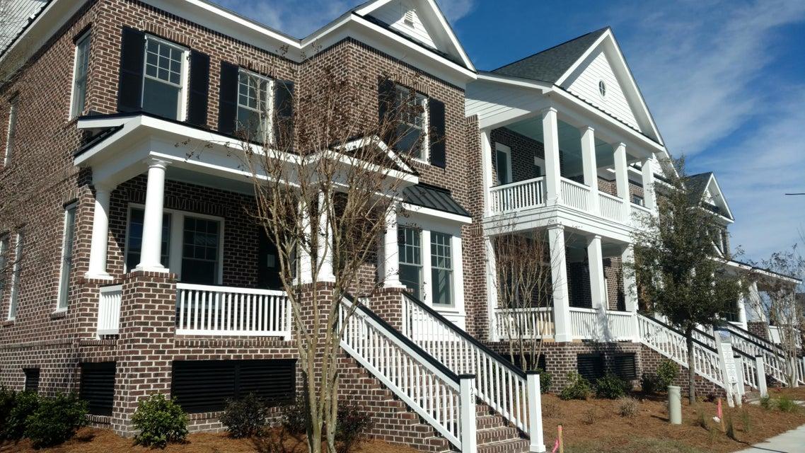 126  Brailsford Street Charleston, SC 29492