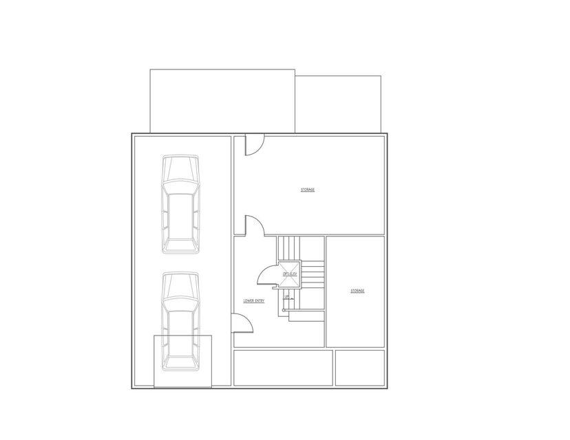 Ask Frank Real Estate Services - MLS Number: 17003683
