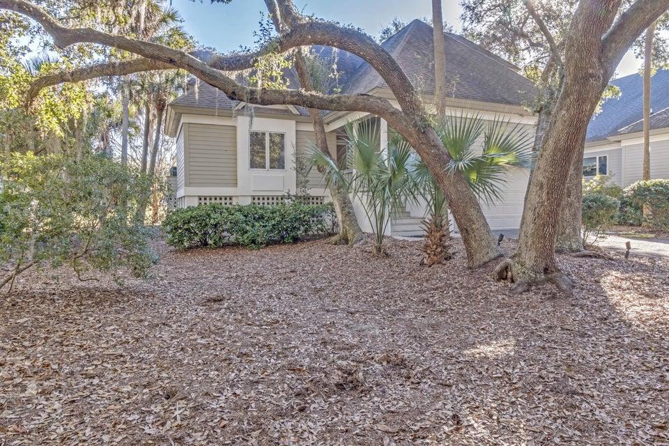 3023  Hidden Oak Dr. Drive Seabrook Island, SC 29455