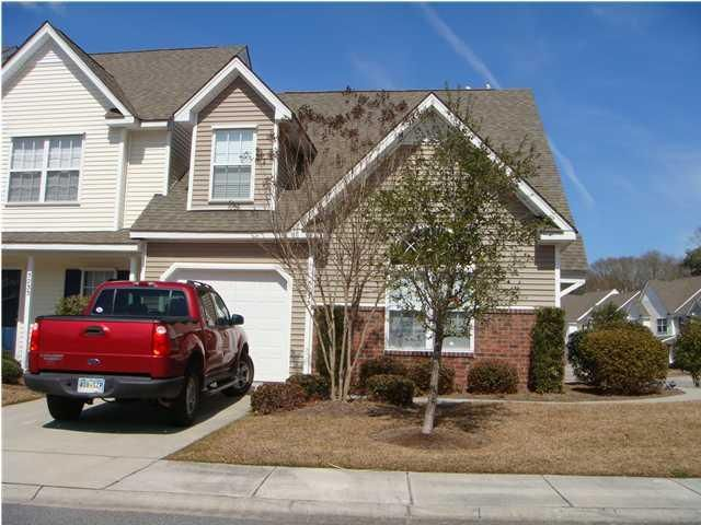 5235  Fernland Way North Charleston, SC 29420