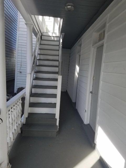 Homes For Sale - 88 Spring, Charleston, SC - 3