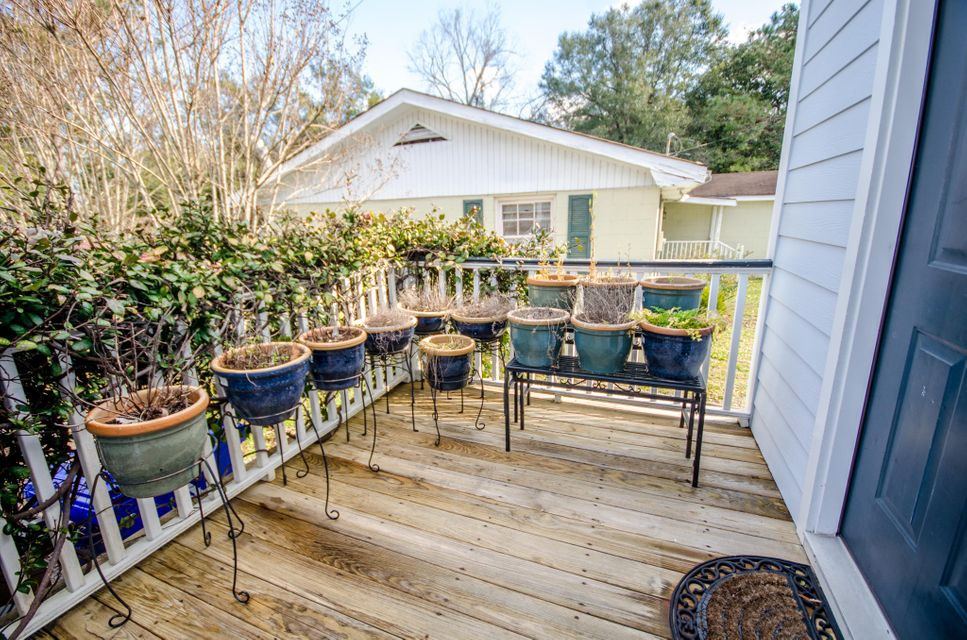 Cocked Hat Point Homes For Sale - 1184 Dills Bluff, Charleston, SC - 19