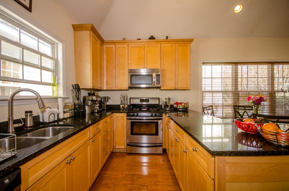 Cocked Hat Point Homes For Sale - 1184 Dills Bluff, Charleston, SC - 16