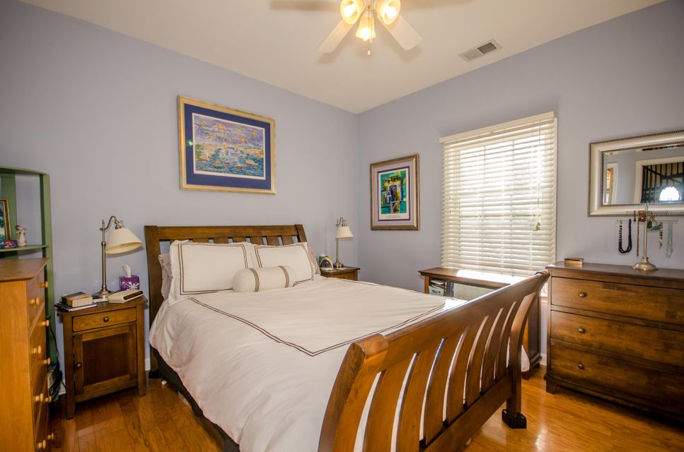 Cocked Hat Point Homes For Sale - 1184 Dills Bluff, Charleston, SC - 2