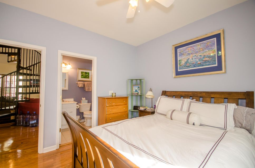 Cocked Hat Point Homes For Sale - 1184 Dills Bluff, Charleston, SC - 3