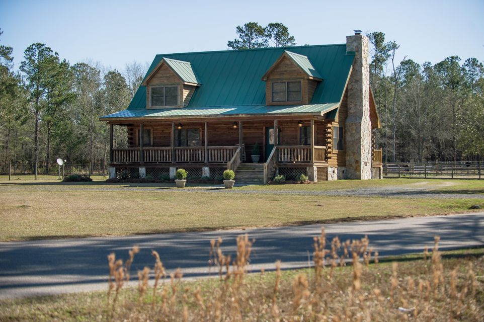 240  Sinclair Road Summerville, SC 29483