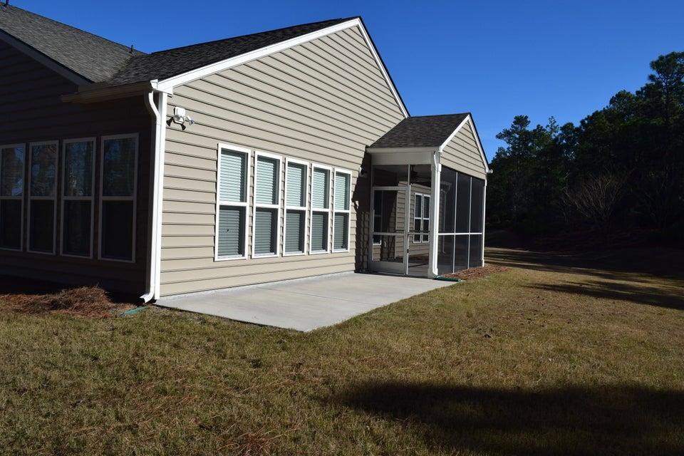 271  Waterfront Park Drive Summerville, SC 29486