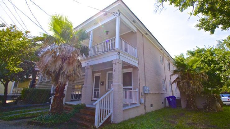 51  Kennedy Street Charleston, SC 29403