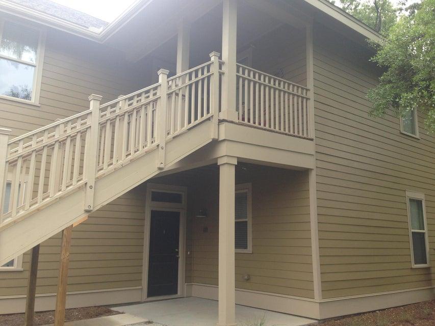 5504  Colonial Chatsworth Circle North Charleston, SC 29418