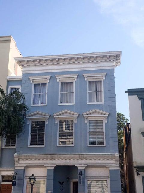 63  Broad Street Charleston, SC 29401