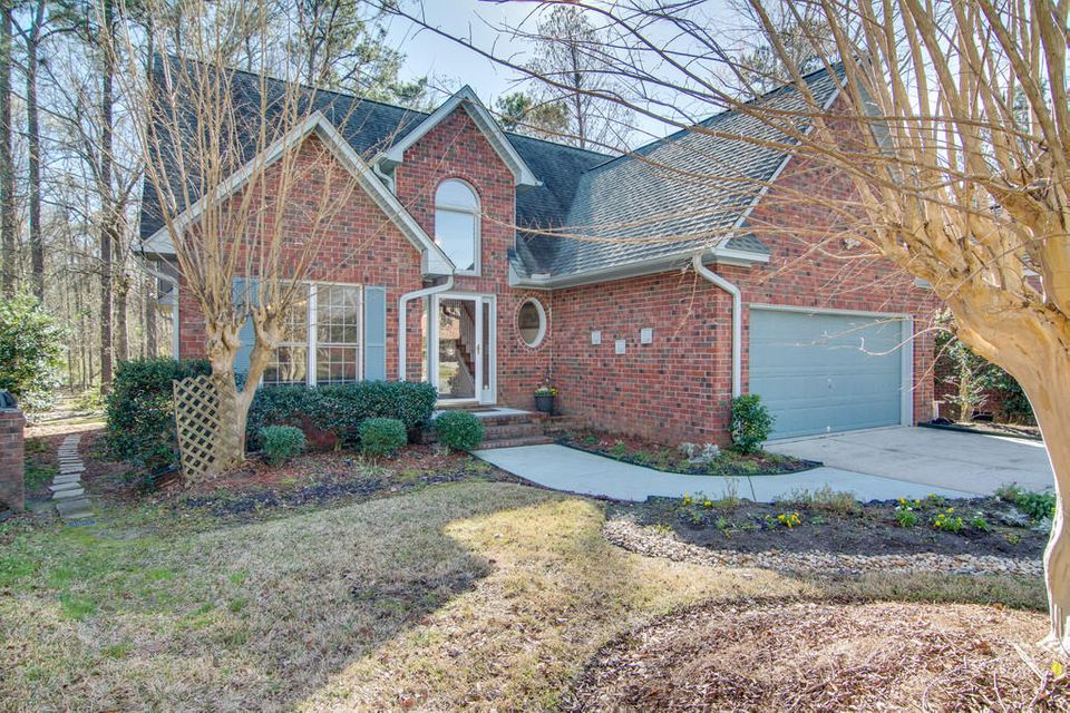 105  Olympic Club Drive Summerville, SC 29483