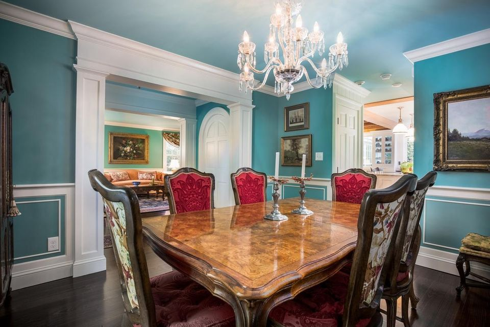 South of Broad Homes For Sale - 23 Longitude, Charleston, SC - 6
