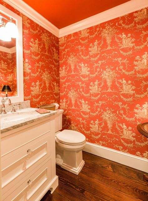 South of Broad Homes For Sale - 23 Longitude, Charleston, SC - 14