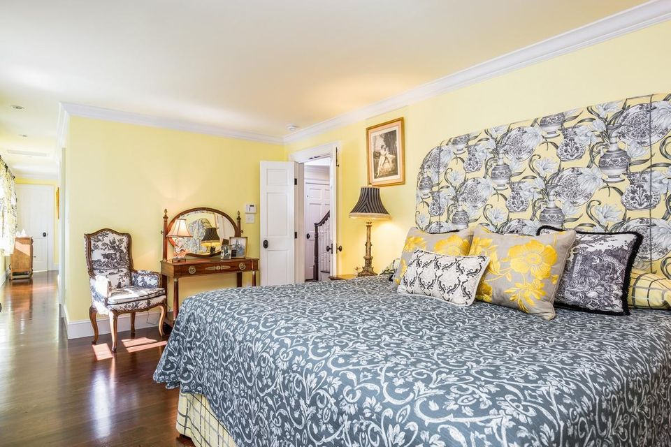 South of Broad Homes For Sale - 23 Longitude, Charleston, SC - 19