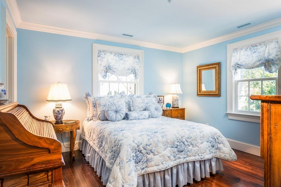 South of Broad Homes For Sale - 23 Longitude, Charleston, SC - 23
