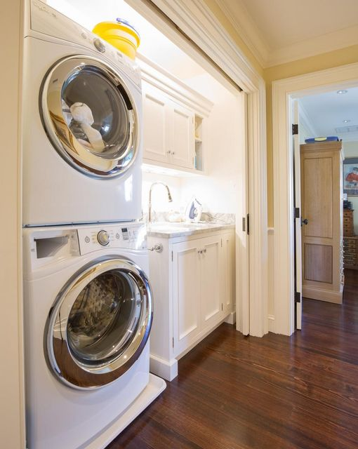 South of Broad Homes For Sale - 23 Longitude, Charleston, SC - 26