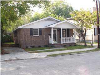 49  Drake Street Charleston, SC 29403