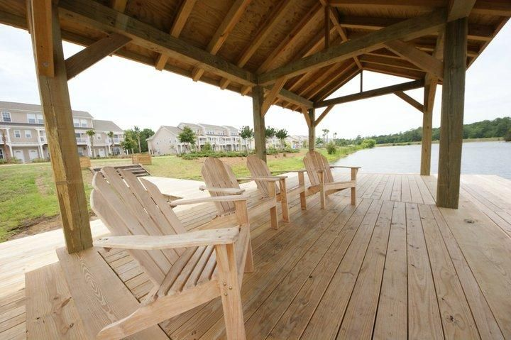 Whitney Lake Homes For Sale - 1699 Sparkleberry, Johns Island, SC - 4