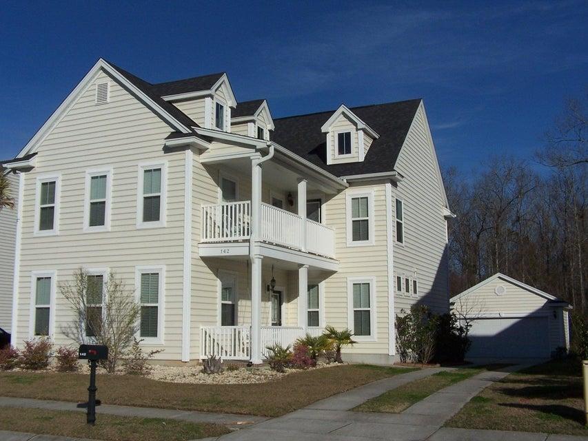 142  Old Jackson Road Goose Creek, SC 29445