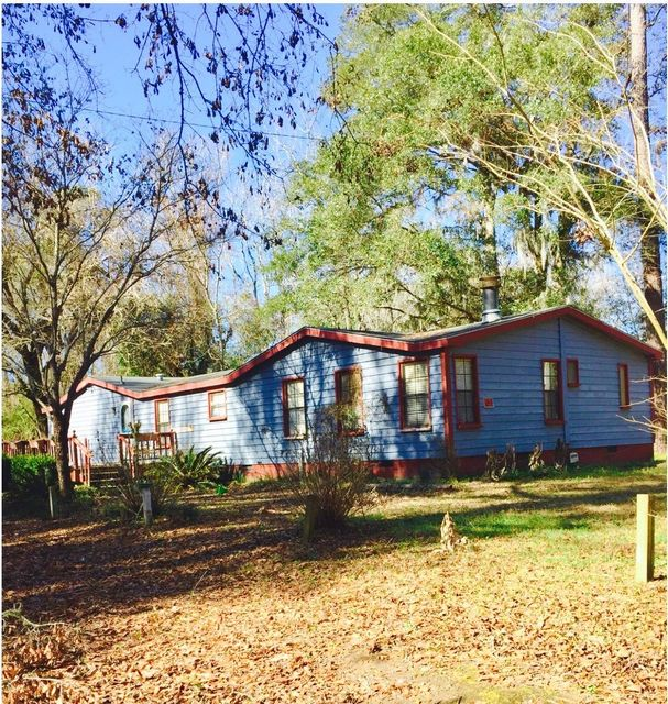 2432  River Road Johns Island, SC 29455