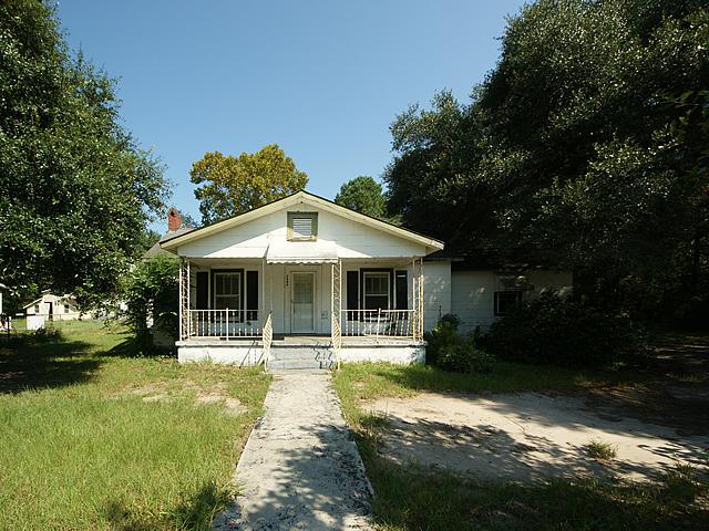 5986  Savannah Highway Ravenel, SC 29470