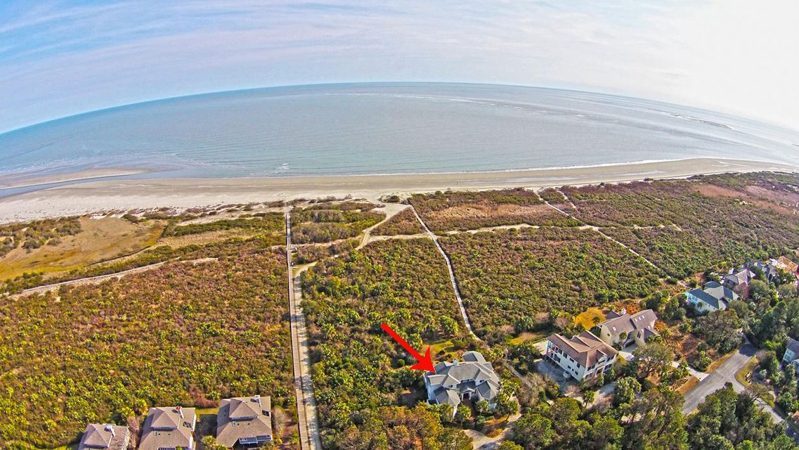 None Homes For Sale - 2216 Rolling Dune, Seabrook Island, SC - 1