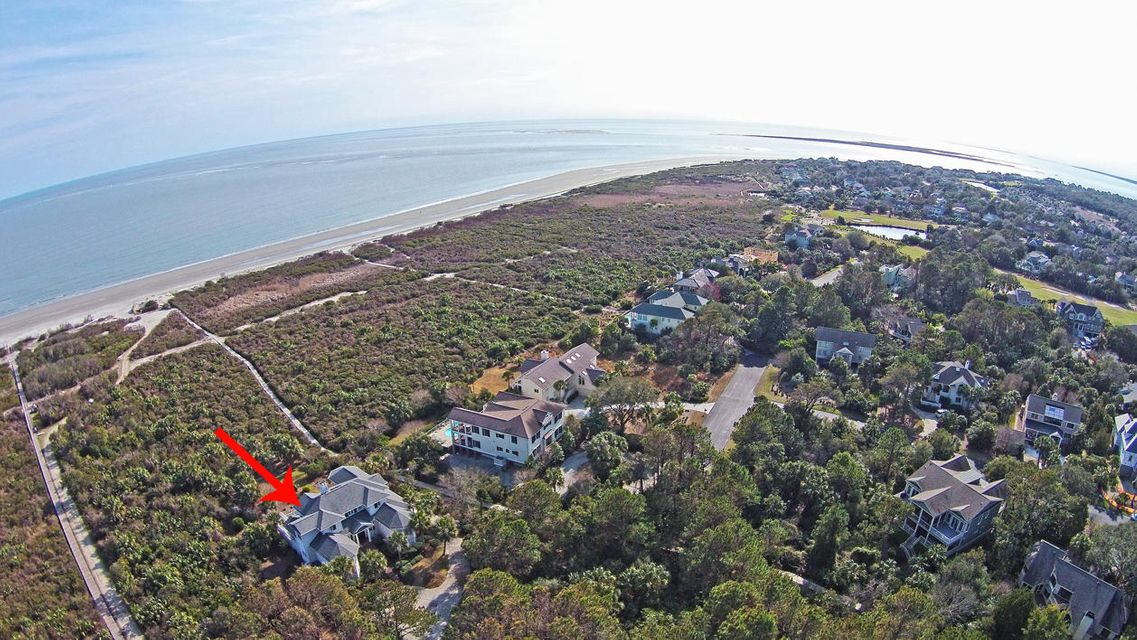None Homes For Sale - 2216 Rolling Dune, Seabrook Island, SC - 2