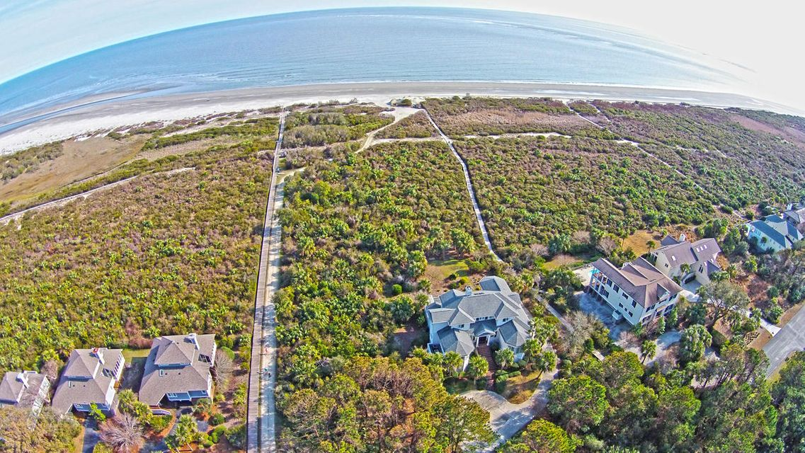 None Homes For Sale - 2216 Rolling Dune, Seabrook Island, SC - 46