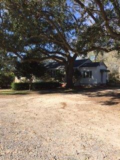 1792  Enoree Lane Charleston, SC 29412
